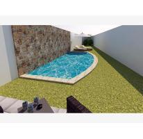Foto de casa en venta en  x, plan de ayala, cuautla, morelos, 2698327 No. 01