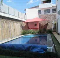 Foto de departamento en venta en x x, prados de cuernavaca, cuernavaca, morelos, 2707125 No. 01