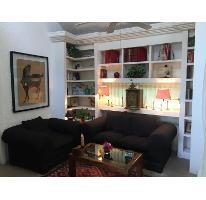 Foto de casa en venta en  x, rancho tetela, cuernavaca, morelos, 2700737 No. 01
