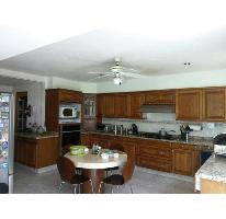 Foto de casa en venta en x, rinconada vista hermosa, cuernavaca, morelos, 1307455 no 01