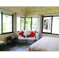 Foto de casa en venta en  x, rinconada vista hermosa, cuernavaca, morelos, 2696626 No. 01