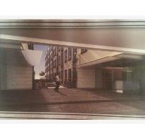 Foto de oficina en renta en cracovia, san angel, álvaro obregón, df, 1646714 no 01