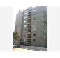Foto de departamento en venta en  x, san antón, cuernavaca, morelos, 2781821 No. 01