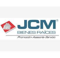 Foto de oficina en renta en  x, san bartolo atepehuacan, gustavo a. madero, distrito federal, 2813599 No. 01