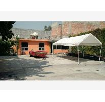 Foto de casa en venta en cerca av tláhuac, san francisco tlaltenco, tláhuac, df, 2074850 no 01