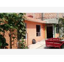 Propiedad similar 2544378 en Cerca av Tláhuac # X.