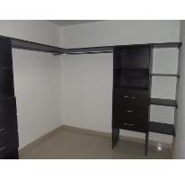 Foto de casa en venta en san juan, san juan, tequisquiapan, querétaro, 2424000 no 01
