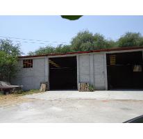 Foto de terreno habitacional en venta en  x, tequesquitengo, jojutla, morelos, 2669636 No. 01