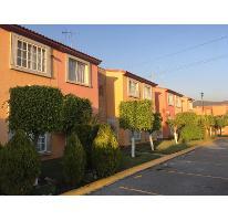 Foto de casa en venta en  x, tezoyuca, emiliano zapata, morelos, 2779562 No. 01