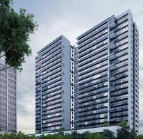 Foto de departamento en venta en  x, torres de potrero, álvaro obregón, distrito federal, 2381876 No. 01
