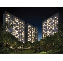 Foto de departamento en venta en av de las torres, torres de potrero, álvaro obregón, df, 2389092 no 01