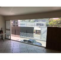 Foto de local en renta en  x, vista hermosa, cuernavaca, morelos, 2049604 No. 01