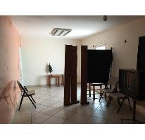 Foto de local en renta en  x, vista hermosa, cuernavaca, morelos, 2683658 No. 01