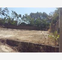 Foto de terreno habitacional en venta en x x, vista hermosa, cuernavaca, morelos, 3039031 No. 01