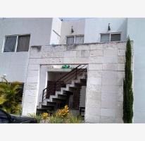 Foto de departamento en venta en x x, atlacholoaya, xochitepec, morelos, 0 No. 01