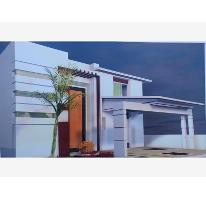 Foto de casa en venta en x x, cocoyoc, yautepec, morelos, 2780736 No. 01