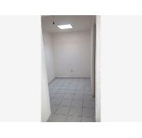 Foto de casa en venta en x x, el dorado, san juan del río, querétaro, 2774664 No. 01