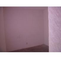 Foto de casa en venta en x x, fundadores, san juan del río, querétaro, 2821728 No. 01