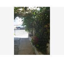 Foto de casa en venta en x x, fundadores, san juan del río, querétaro, 2851963 No. 01
