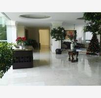 Foto de departamento en venta en x x, hacienda de las palmas, huixquilucan, méxico, 0 No. 01
