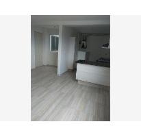 Foto de departamento en venta en x x, héroes de padierna, tlalpan, distrito federal, 2824996 No. 01