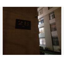 Foto de departamento en venta en x x, industrial vallejo, azcapotzalco, distrito federal, 0 No. 01