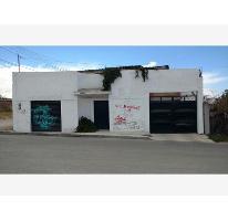 Foto de casa en venta en  x, infonavit pedregoso, san juan del río, querétaro, 2854076 No. 01
