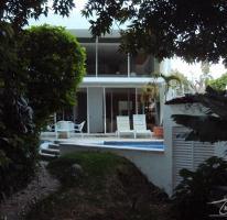 Foto de casa en venta en x x, jacarandas, cuernavaca, morelos, 2783090 No. 01