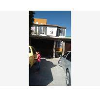 Foto de casa en venta en x x, jacarandas, san juan del río, querétaro, 2867420 No. 01
