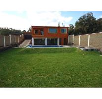 Foto de casa en venta en  x, jardines de tlayacapan, tlayacapan, morelos, 2813767 No. 01