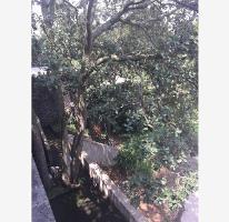 Foto de terreno habitacional en venta en x x, jardines del ajusco, tlalpan, distrito federal, 0 No. 01