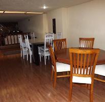 Foto de casa en venta en x x, jardines del pedregal, álvaro obregón, distrito federal, 0 No. 04