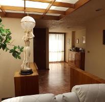 Foto de casa en venta en x x, jardines del pedregal, álvaro obregón, distrito federal, 4655835 No. 01