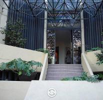 Foto de departamento en venta en x x, jardines en la montaña, tlalpan, distrito federal, 0 No. 01