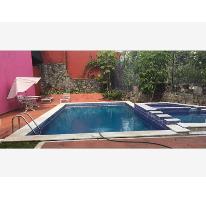 Foto de casa en venta en  x, jiquilpan, cuernavaca, morelos, 2752132 No. 01
