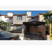 Foto de casa en venta en x x, la guitarrilla, san juan del río, querétaro, 2822204 No. 01