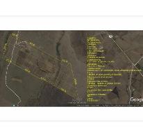 Foto de terreno comercial en venta en  x, la muralla, amealco de bonfil, querétaro, 2750361 No. 01