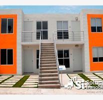 Foto de casa en venta en x x, la toscana, atotonilco de tula, hidalgo, 0 No. 01