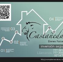 Foto de casa en venta en x x, las palmas, cuernavaca, morelos, 1529876 No. 01