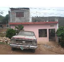 Foto de casa en venta en x x, loma bonita, mazatlán, sinaloa, 2662391 No. 01