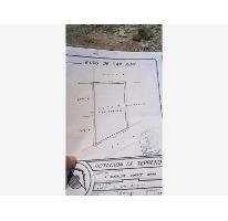 Foto de terreno habitacional en venta en  x, loma linda, san juan del río, querétaro, 2227226 No. 01