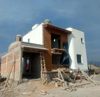 Foto de casa en venta en x x, lomas de atzingo, cuernavaca, morelos, 0 No. 01