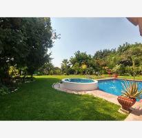 Foto de casa en venta en x x, lomas de cocoyoc, atlatlahucan, morelos, 4488552 No. 01