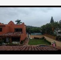 Foto de casa en venta en x x, lomas de cuernavaca, temixco, morelos, 2752356 No. 01