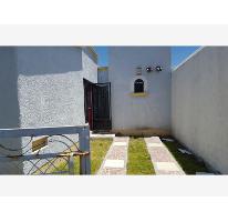Foto de casa en venta en x x, lomas de san juan, san juan del río, querétaro, 2822693 No. 01