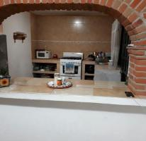 Foto de casa en venta en x x, lomas de san juan, san juan del río, querétaro, 3970629 No. 01