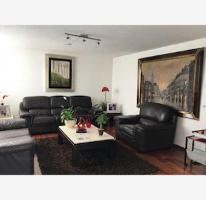 Foto de casa en venta en x x, los alpes, álvaro obregón, distrito federal, 0 No. 01