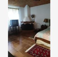 Foto de casa en venta en x x, los claustros, tequisquiapan, querétaro, 3895631 No. 01