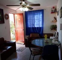 Foto de casa en venta en x x, los nogales, san juan del río, querétaro, 0 No. 01