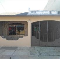 Foto de casa en venta en x x, los portales, mazatlán, sinaloa, 0 No. 01